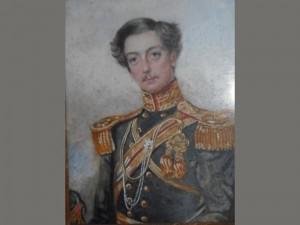 Constable Curtis