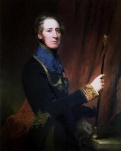 Augustus Clifford