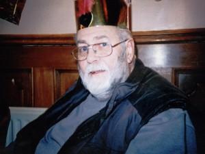 David Earle - Map Master