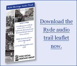 ryde-audio-trail-leaflet