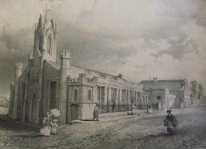 st-james-church-3