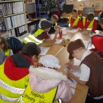 Haylands Primary School Year 3