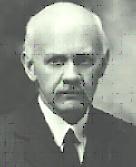 Nevil Vincent Sidgwick