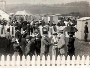 Ashey Races