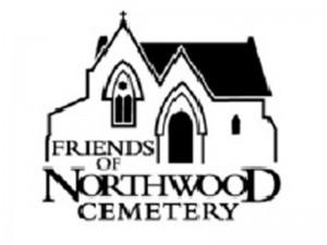 Northwood Cemetery
