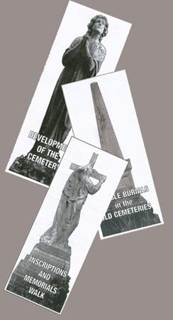 Leaflets_002