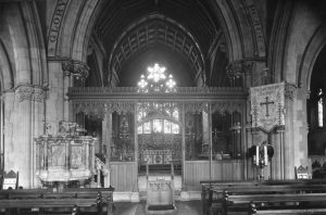 all-saints-interior