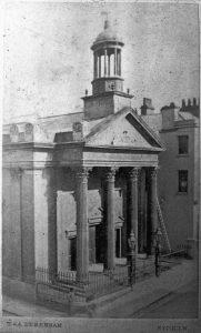cong-ryde-opd-1858